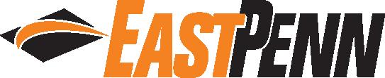 East Penn Logo