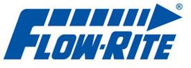 Flow-Rite logo